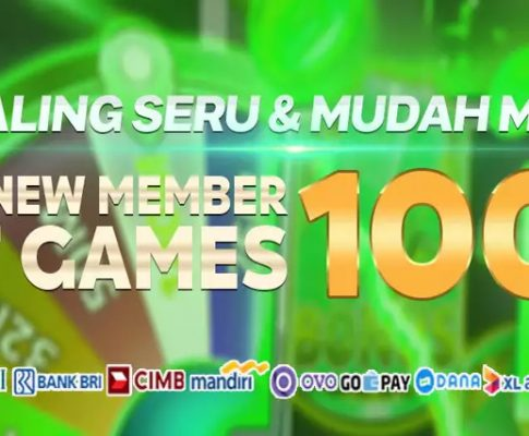 That is the Better Online CasinoGamble Gamer - McCain Or Obama?