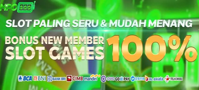 That is the Better Online CasinoGamble Gamer – McCain Or Obama?