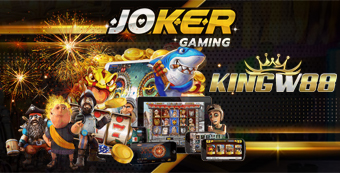 Mobile Gambling establishments With PlayTech Software The like