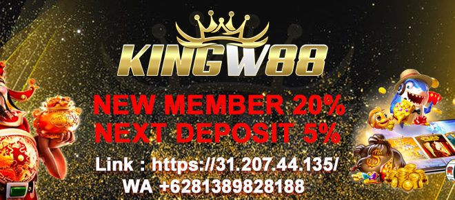 Card Checking For Blackjack Card CountingA great deal of individuals