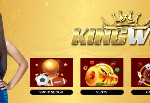 Looking for an Online Gambling establishment Italiano? Such